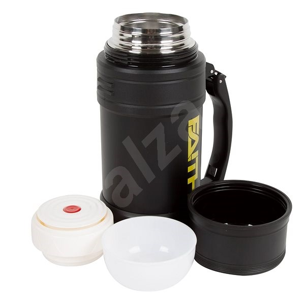 Faith SS Thermo Flask 1 fd7bf1db018