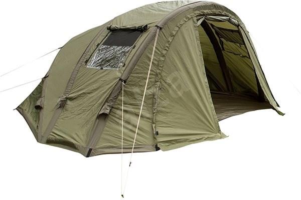 Faith Inflatable Avatar M1 Dome - Bivak