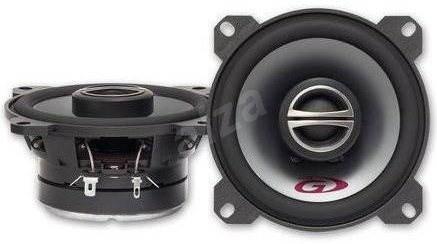 ALPINE SPG-10C2 - Reproduktory do auta