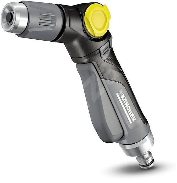Kärcher Kovová postřikovací pistole Premium - Zavlažovací pistole