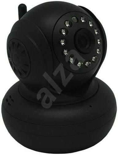 OPEXIA OP-CS01 - IP kamera