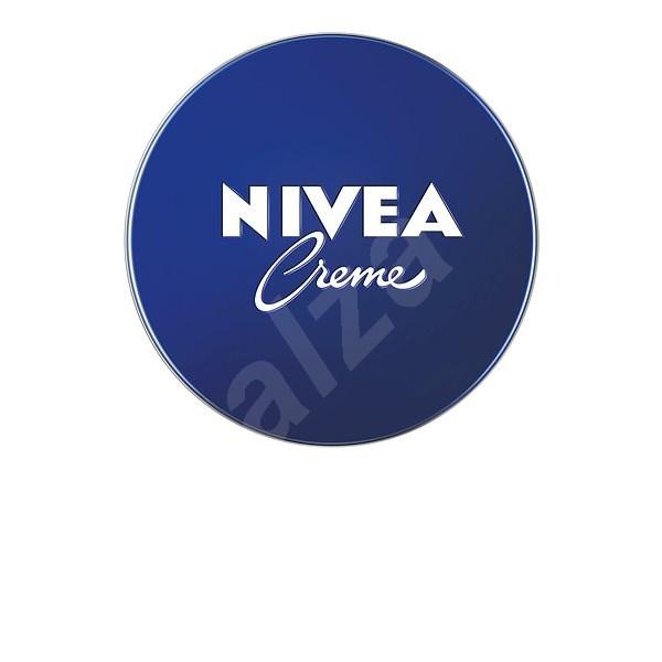 NIVEA Creme 400 ml - Krém