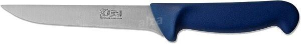 KDS Nůž řeznický 6 - píchací - Kuchyňský nůž