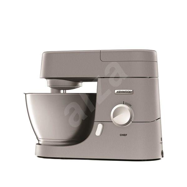 KENWOOD KVC 3170.S - Kuchyňský robot