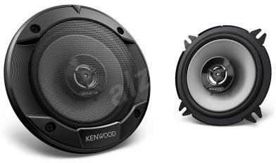 KENWOOD KFC-S1366 - Reproduktory do auta