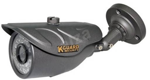 KGUARD CCTV HW237B - Kamera