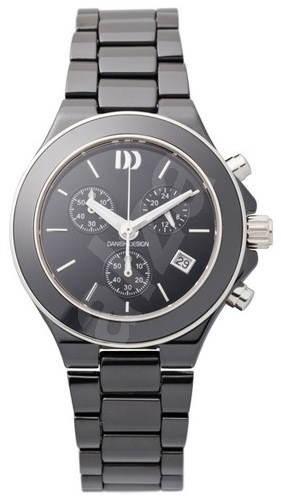 Danish Design IV64Q874 - Dámské hodinky