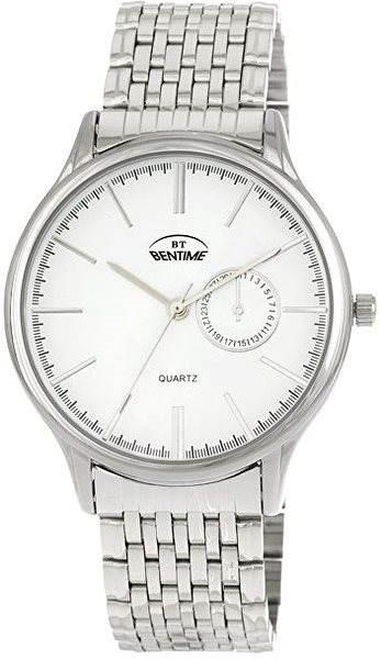 c8a1b82d5 BENTIME 005-9M-16240A - Dámské hodinky   Alza.cz