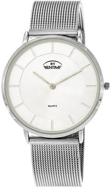 BENTIME 005-9M-16614A - Dámské hodinky  5bfd4f467e