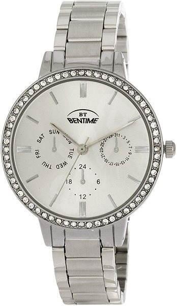 8ecb29035 BENTIME 005-9M-16645A - Dámské hodinky | Alza.cz