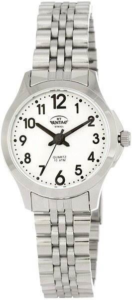 BENTIME 005-TML6983B - Dámské hodinky  5094c1f2748