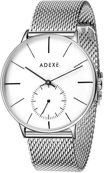 ADEXE 1868E-01 - Pánské hodinky