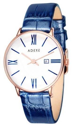 ADEXE 1870C-03 - Dámské hodinky