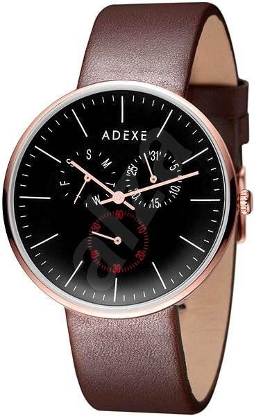 94fb54235e5 ADEXE 1886B-03 - Pánské hodinky