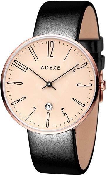 ADEXE 1886C-03 - Hodinky