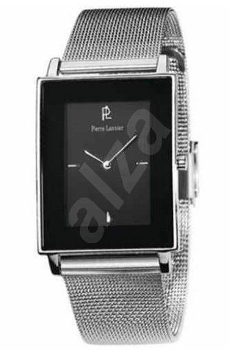 Pierre Lannier 262C138 - Pánské hodinky
