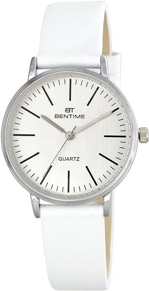 BENTIME 004-9MB-11854A - Dámské hodinky  0245d328b8