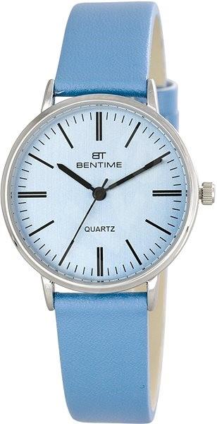 BENTIME 004-9MB-11854B - Dámské hodinky