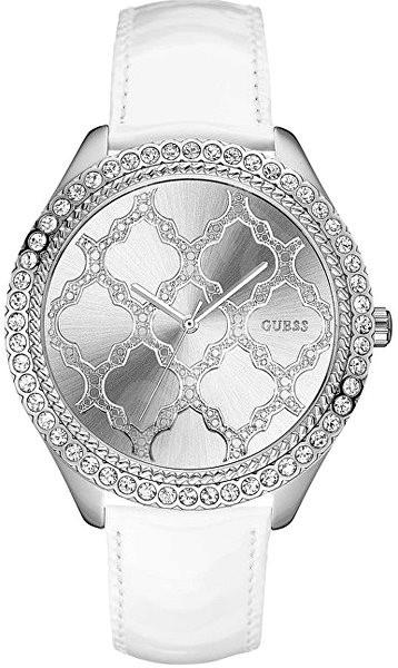 GUESS W0579L3 - Dámské hodinky