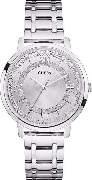 f5178de14 GUESS W0933L1 - Dámské hodinky | Alza.cz