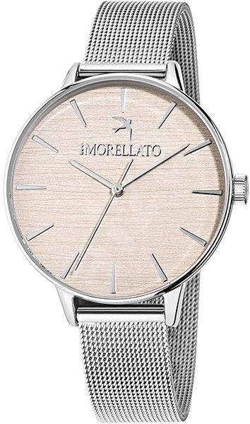 MORELLATO R0153141511 - Dámské hodinky