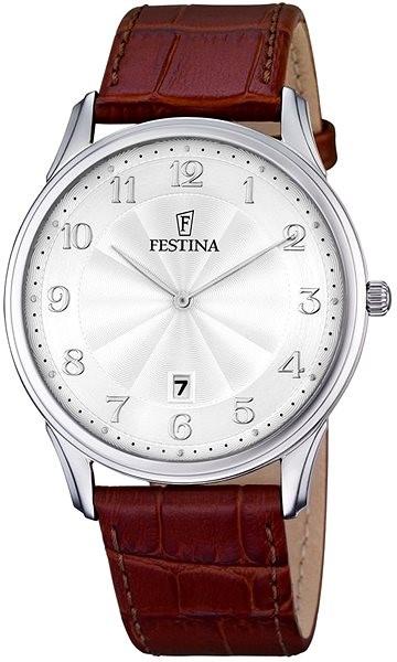 FESTINA 6851/1 - Pánské hodinky