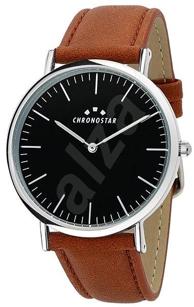 CHRONOSTAR by Sector Preppy R3751252016 - Pánské hodinky