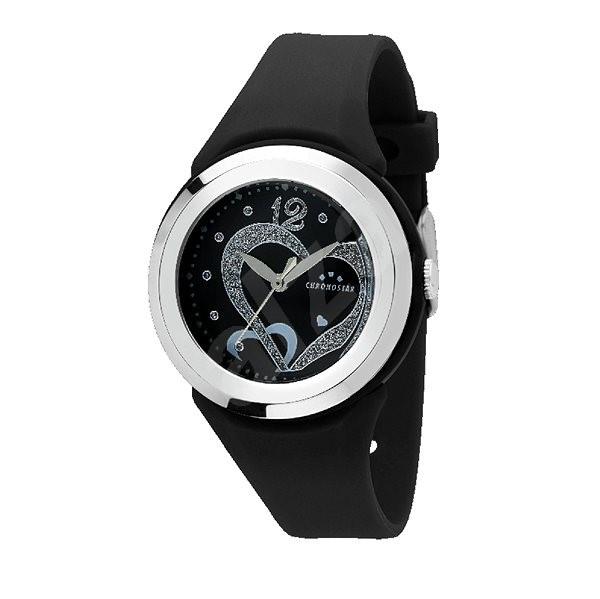 CHRONOSTAR by Sector Teenager R3751262501 - Dětské hodinky