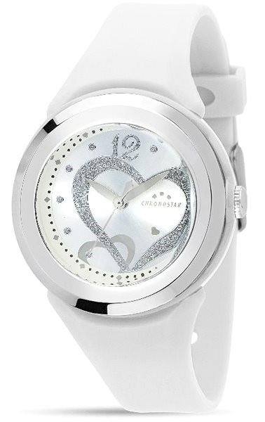 CHRONOSTAR by Sector Teenager R3751262503 - Dětské hodinky