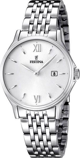 FESTINA 16748/2 - Dámské hodinky