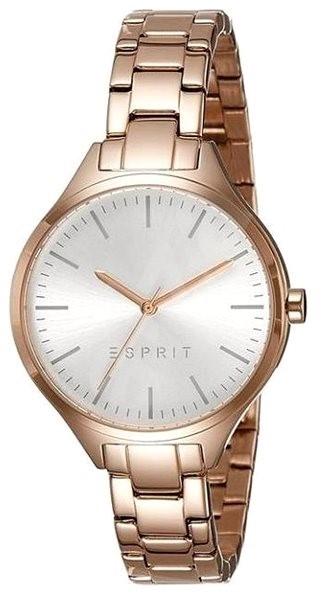 da941b9ad ESPRIT ES109272006 - Dámské hodinky | Alza.cz