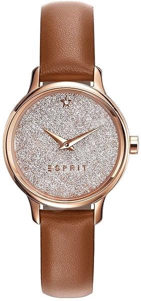 ESPRIT ES109282003 - Dámské hodinky