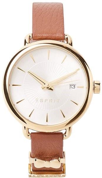 ESPRIT ES109402002 - Dámské hodinky  572afbaf33