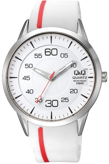 Q Q Q982J301 - Pánské hodinky  1a30a7e6d8