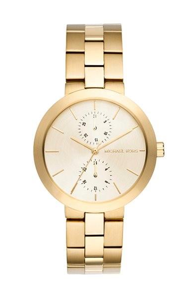 127695e1181 MICHAEL KORS MK6408 - Dámské hodinky