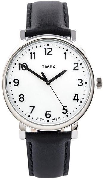 TIMEX T2N338 - Pánské hodinky