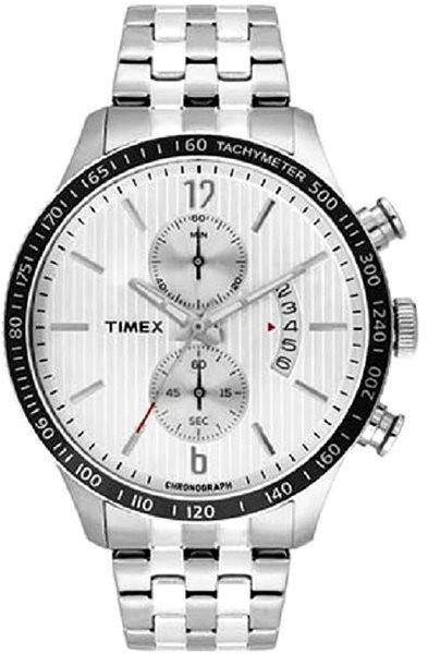 TIMEX TWEG14903 - Pánské hodinky  551a74fd06e
