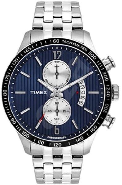 TIMEX TWEG14904 - Pánské hodinky