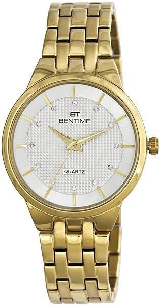 BENTIME 025-9MB-11396B - Dámské hodinky