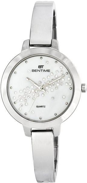 BENTIME 006-9MB-11377A - Dámské hodinky  26eac65cde