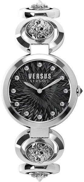 VERSUS VERSACE S7501 0017 - Dámské hodinky