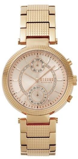 VERSUS VERSACE S7909 0017 - Dámské hodinky