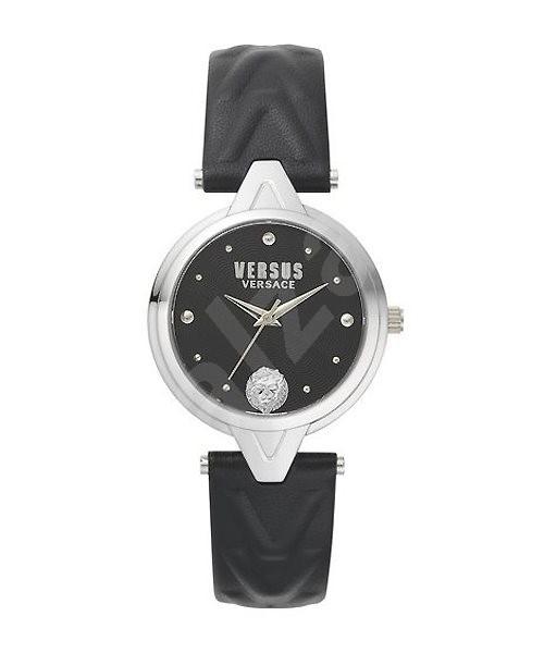 VERSUS VERSACE SCI20 0017 - Dámské hodinky  a4cb79f412