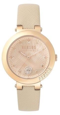 VERSUS VERSACE VSP370317 - Dámské hodinky  b784edc670