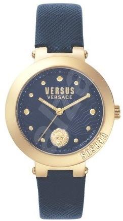 VERSUS VERSACE VSP370817 - Dámské hodinky  c1d882614f