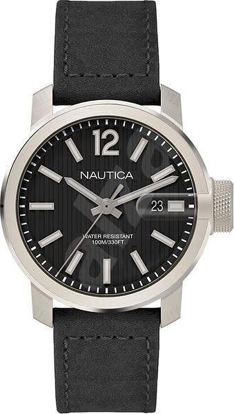 NAUTICA NAPSYD002 - Pánské hodinky  602f4164ca