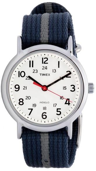 TIMEX T2N654 - Pánské hodinky  b5e25cb5949
