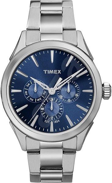 TIMEX TW2P96900 - Pánské hodinky