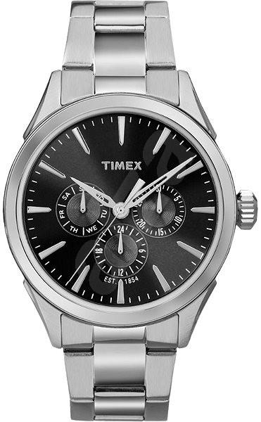 TIMEX TW2P97000 - Pánské hodinky  140d23dfbf0