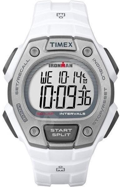 TIMEX TW5K88100 - Pánské hodinky  4d2763e113b